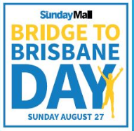 Bridge to Brisbane 2017