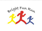 Bright Fun Run 2017
