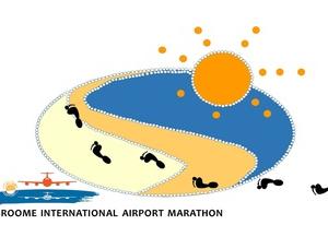 Broome Marathon 2017