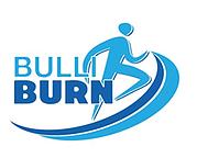 Bulli Burn 2017