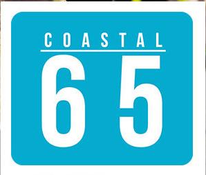 Coastal 65 2017