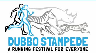 Dubbo Running Festival 2017