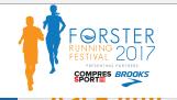 Forster Running Festival 2017