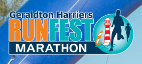Geraldton Marathon – RunFest 2017