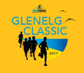 Glenelg Classic 2017