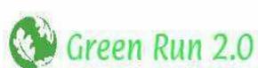Green Run 2.0 2017