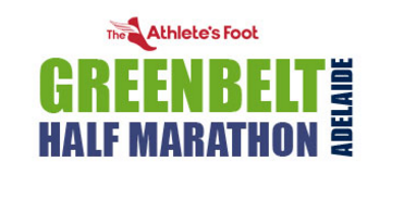 The Athlete's Foot Greenbelt 2017