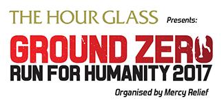 Ground Zero Race for Humanity 2017