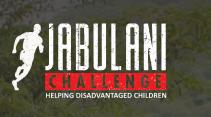 Jabulani Challenge 2017