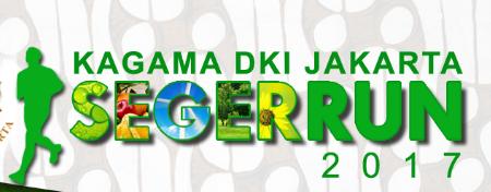 Kagama DKI Jakarta Segerrun 2017