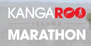 Kangaroo Island Marathon 2017