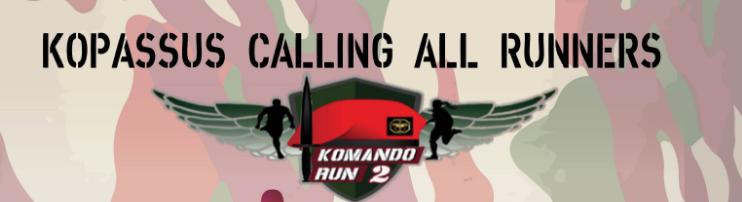 KomandoRun 2017
