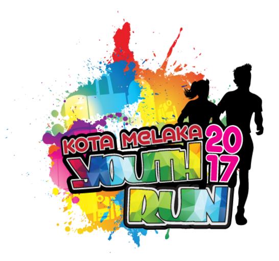 Kota Melaka Youth Run 2017
