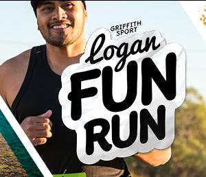 Griffith Sport Logan Fun 2017