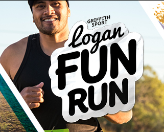 Griffith Sport Logan Fun 2017