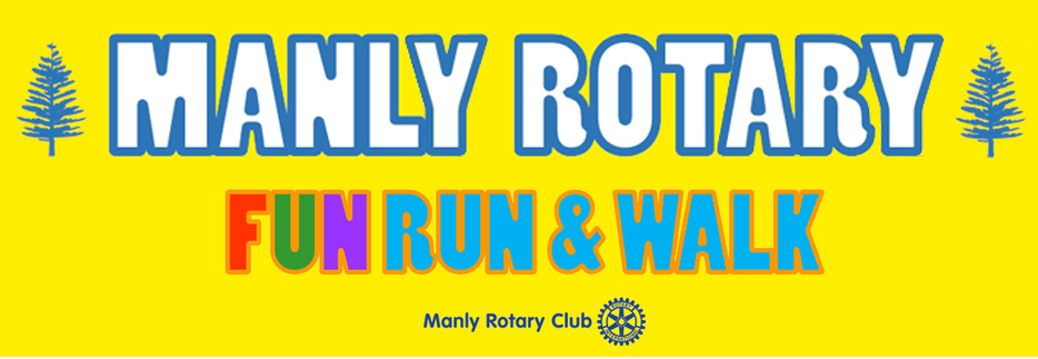 Manly Fun Run 2017