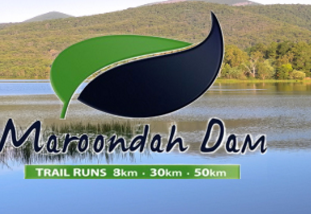 Maroondah Dam Trail Runs 2017