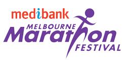 Medibank Melbourne Marathon Festival 2017