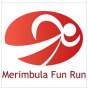 Merimbula Fun Run 2017