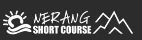 Nerang Short Course – 16th September 2017