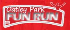 Oatley Park Fun Run 2017