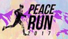 Peace Run (Selangor) 2017