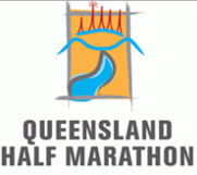 Queensland Half Marathon 2017