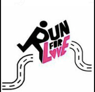Run For Love 2017
