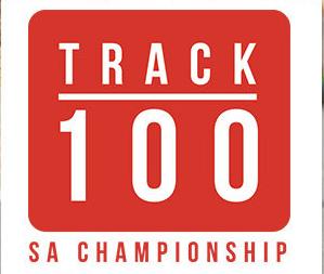 SA Track 100 Championship 2018