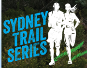 Sydney Trail Series – Botany 19th November 2017
