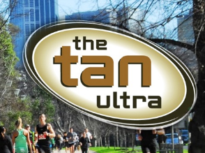 TrailsPlus Urban Trail Series – Race 3 2017