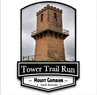 Tower Trail Run 2017