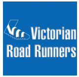 Victorian Road Runners Westerfolds Park Fun Run 2017