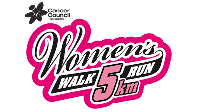 The Cancer Council Womens 5 km – 2017