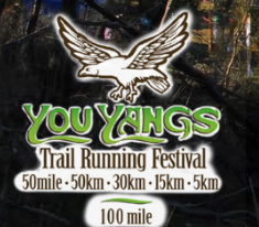 TrailsPlus Mountain Trail Series – Race 2 (You Yangs) 2017