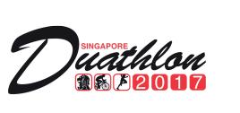 Singapore Duathlon 2017