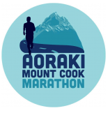 Aoraki Mt Cook Marathon, Half Marathon, 10K and 5K – 2017