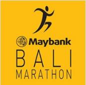 Maybank Bali Marathon 2017
