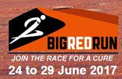 Big Red Run 2017