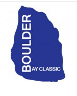 Boulder Bay Classic Trail Run 2017