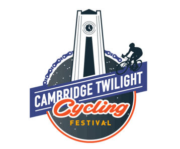 Cambridge Twilight Cycling Festival 2017