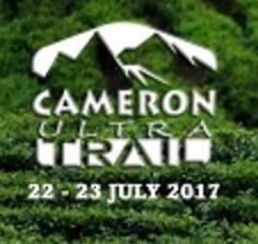 Cameron Ultra-Trail 2017