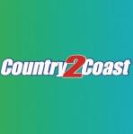 Country 2 Coast Fun Run/Walk 2017