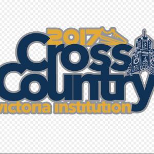 VI Cross Country 2017