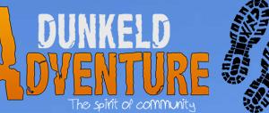 Dunkeld Adventure – Serra Terror 2017