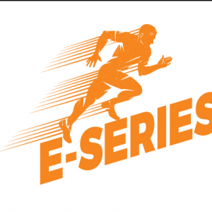 E-Series Final-Farewell Charity Run 2017