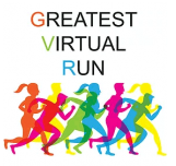 Greatest Virtual Run 2017