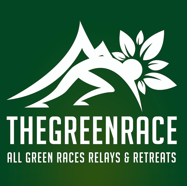 The Green Race SG 2017