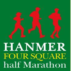 Hanmer Four Square Half Marathon 2017