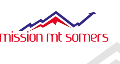 Mission Mt Somers 2017